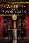 Swords and Swordsmen - eBook