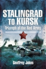 Stalingrad to Kursk : Triumph of the Red Army - eBook