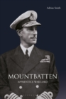 Mountbatten : Apprentice War Lord 1900-1943 - Book
