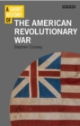 A Short History of the American Revolutionary War - Book