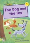The Dog and the Fox (Early Reader) - Book