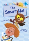 The Smart Hat (Early Reader) - Book