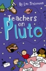 Teachers on Pluto - Book