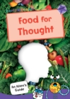 Food for Thought : (Purple Non-fiction Early Reader) - Book
