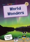 World Wonders : (Gold Non-fiction Early Reader)