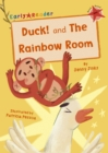 Duck! and The Rainbow Room : (Red Early Reader) - Book