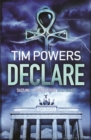 Declare : SHORTLISTED FOR THE 2011 ARTHUR C. CLARKE AWARD - eBook