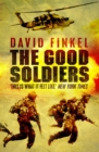 The Good Soldiers - eBook