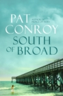 South of Broad - eBook