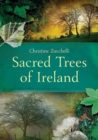 Sacred Trees of Ireland - Book
