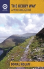 The Kerry Way - eBook