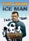 Tom Crean : Ice Man - eBook