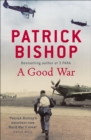 A Good War - eBook