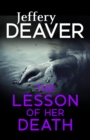 The Lesson of her Death - eBook