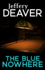 The Blue Nowhere - eBook