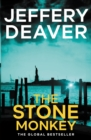 The Stone Monkey : Lincoln Rhyme Book 4 - eBook