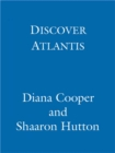 Discover Atlantis - eBook