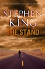 The Stand - eBook