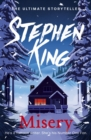 Misery - eBook