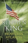 Hearts in Atlantis - eBook