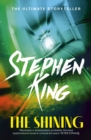 The Shining - eBook