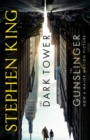 Dark Tower I: The Gunslinger : (Volume 1) - eBook