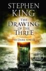 The Dark Tower II: The Drawing Of The Three : (Volume 2) - eBook