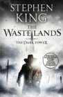 The Dark Tower III: The Waste Lands : (Volume 3) - eBook
