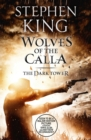 The Dark Tower V: Wolves of the Calla : (Volume 5) - eBook