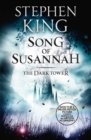 The Dark Tower VI: Song of Susannah : (Volume 6) - eBook