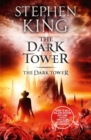 The Dark Tower VII: The Dark Tower : (Volume 7) - eBook