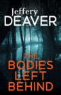 The Bodies Left Behind - eBook
