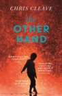 The Other Hand - eBook