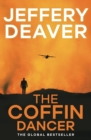 The Coffin Dancer : Lincoln Rhyme Book 2 - eBook