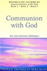 Communion With God : An uncommon dialogue - eBook