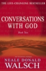 Conversations with God - Book 2 : An uncommon dialogue - eBook