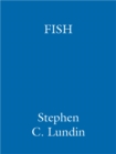 Fish! : A remarkable way to boost morale and improve results - eBook