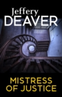 Mistress of Justice - eBook