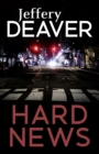 Hard news - eBook