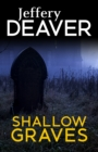 Shallow graves - eBook