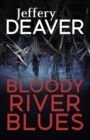 Bloody River Blues - eBook