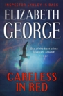 Careless in Red : An Inspector Lynley Novel: 15 - eBook