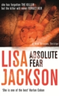 Absolute Fear : New Orleans series, book 4 - eBook