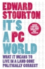 It's a PC World - eBook