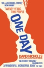 One Day - eBook