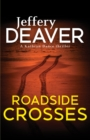 Roadside Crosses : Kathryn Dance Book 2 - eBook