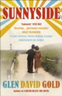 Sunnyside - eBook