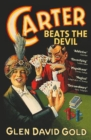 Carter Beats the Devil - eBook