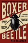 Boxer, Beetle - eBook