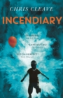 Incendiary - eBook